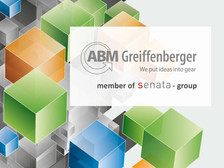 step one - ABM Greiffenberger